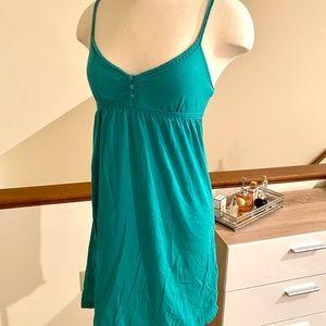 *3/$20* Green Aeropostale Dress